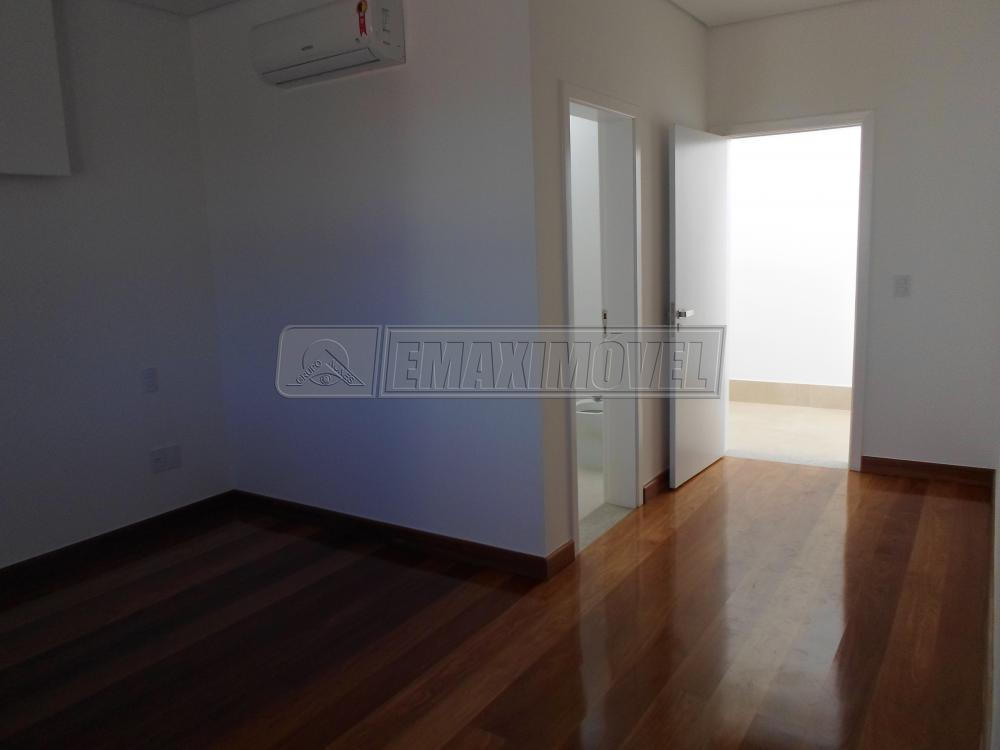 Comprar Casas / em Condomínios em Sorocaba apenas R$ 2.350.000,00 - Foto 11
