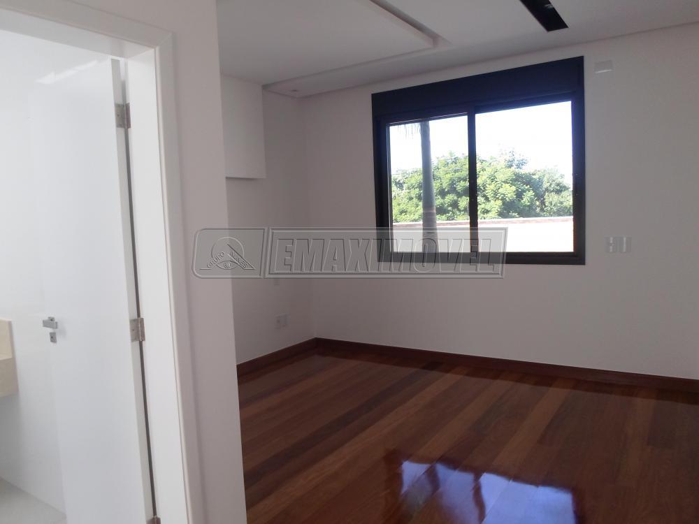 Comprar Casas / em Condomínios em Sorocaba apenas R$ 2.350.000,00 - Foto 12