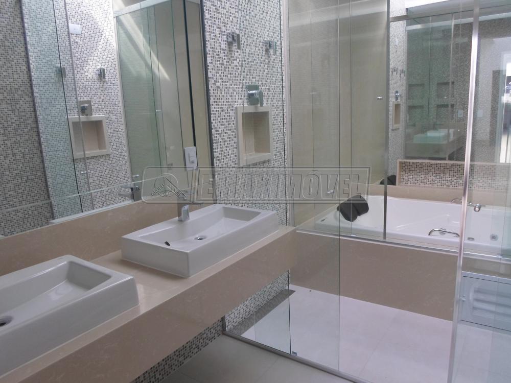 Comprar Casas / em Condomínios em Sorocaba apenas R$ 2.350.000,00 - Foto 14