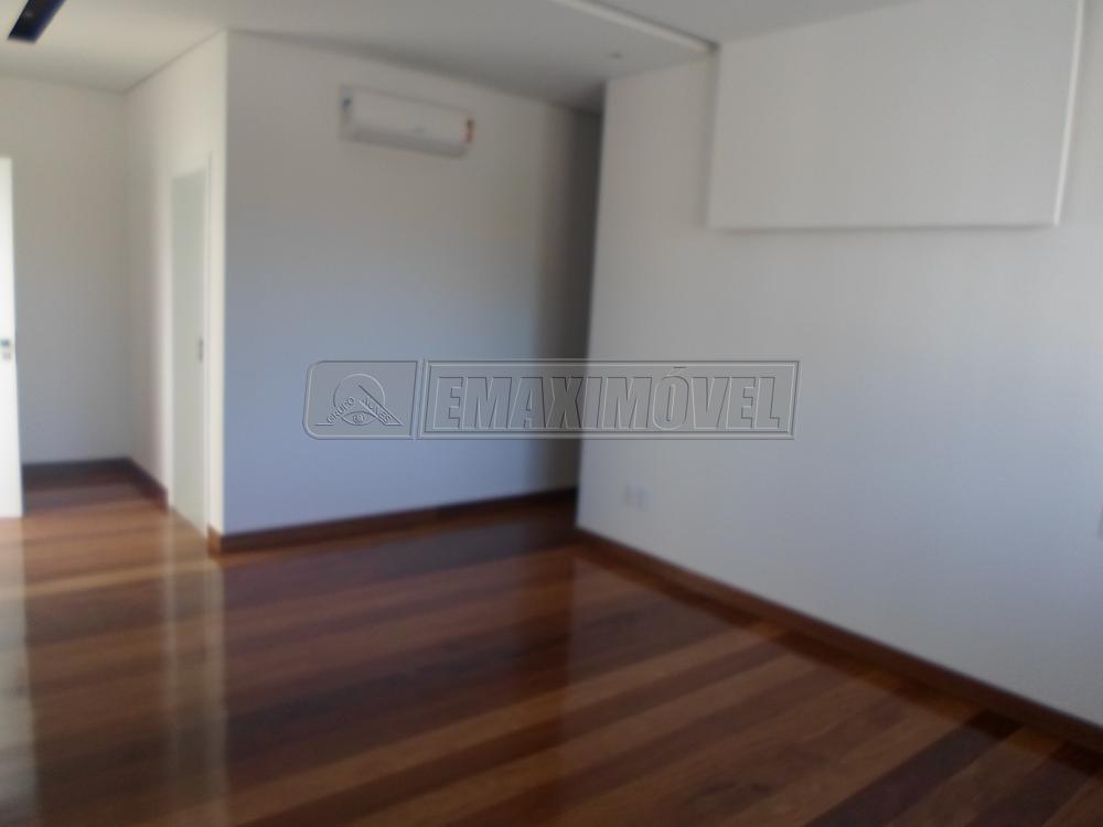 Comprar Casas / em Condomínios em Sorocaba apenas R$ 2.350.000,00 - Foto 15
