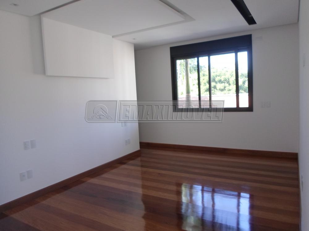 Comprar Casas / em Condomínios em Sorocaba apenas R$ 2.350.000,00 - Foto 16