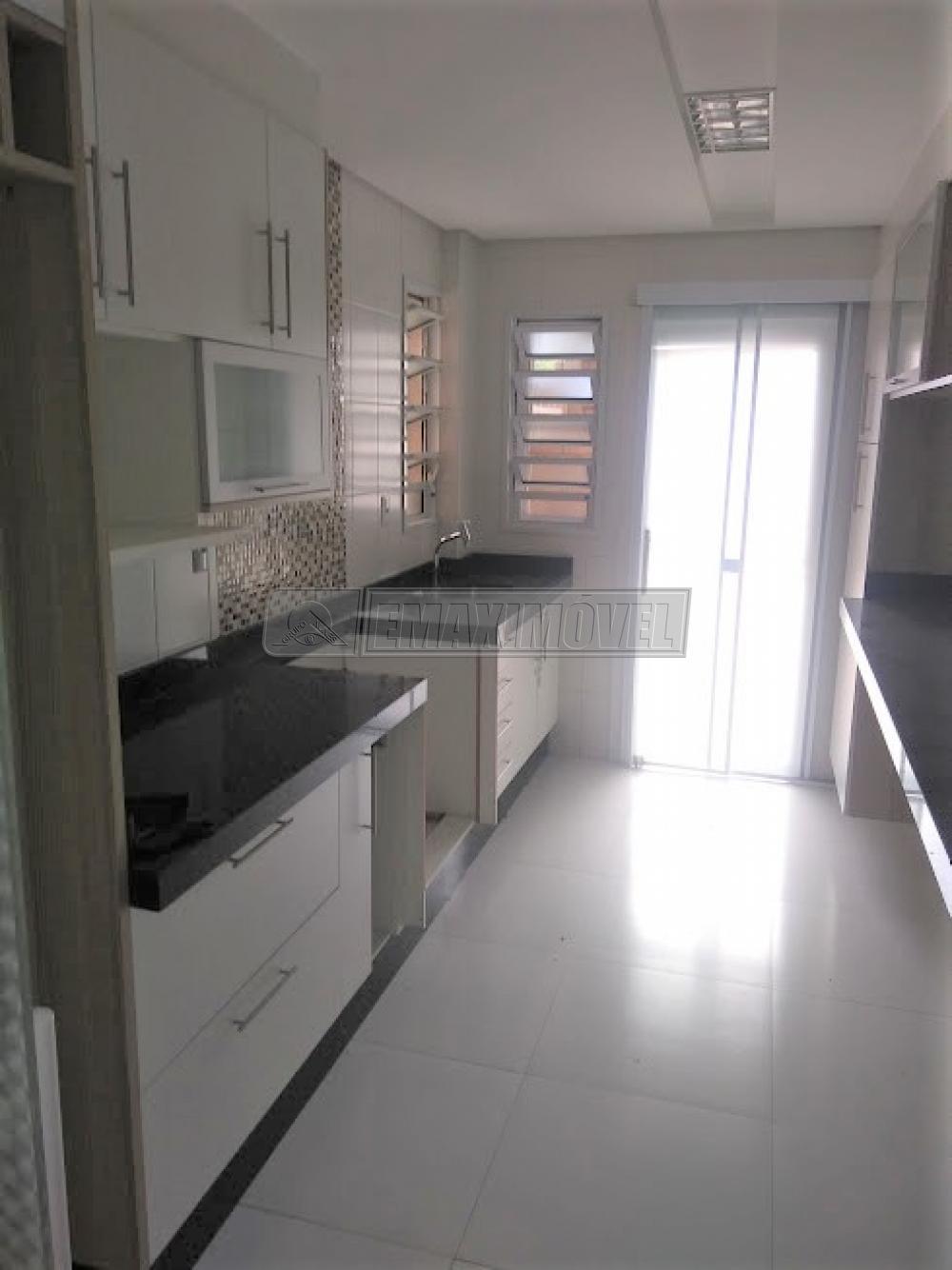 Alugar Apartamentos / Apto Padrão em Sorocaba apenas R$ 2.000,00 - Foto 2