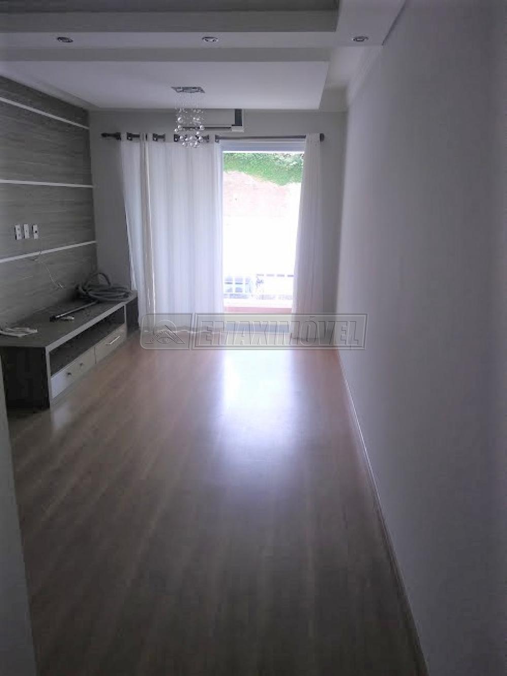 Alugar Apartamentos / Apto Padrão em Sorocaba apenas R$ 2.000,00 - Foto 4