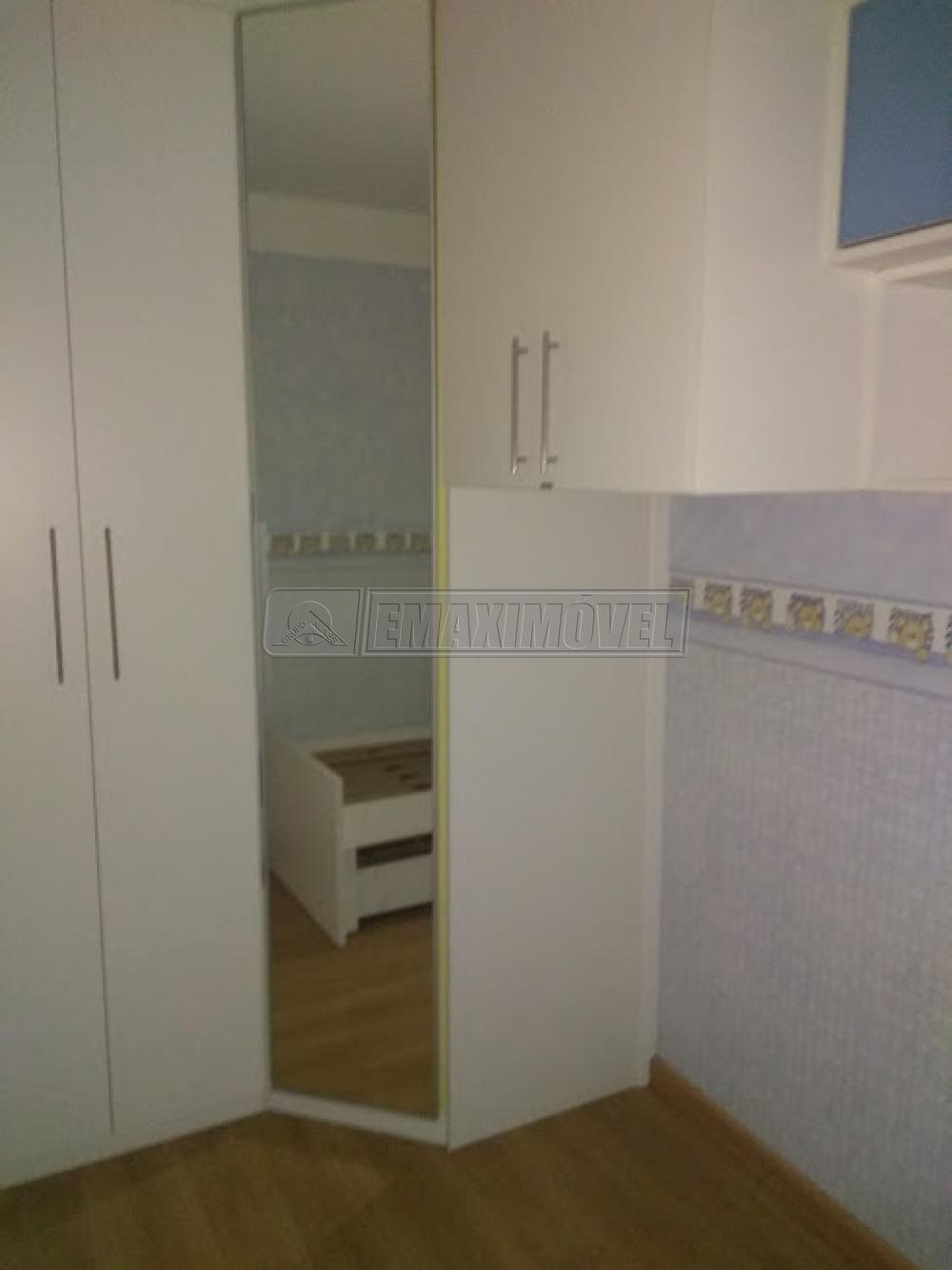 Alugar Apartamentos / Apto Padrão em Sorocaba apenas R$ 2.000,00 - Foto 10
