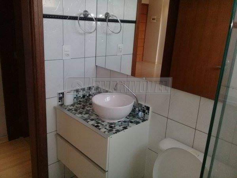 Comprar Apartamentos / Apto Padrão em Sorocaba apenas R$ 170.000,00 - Foto 12