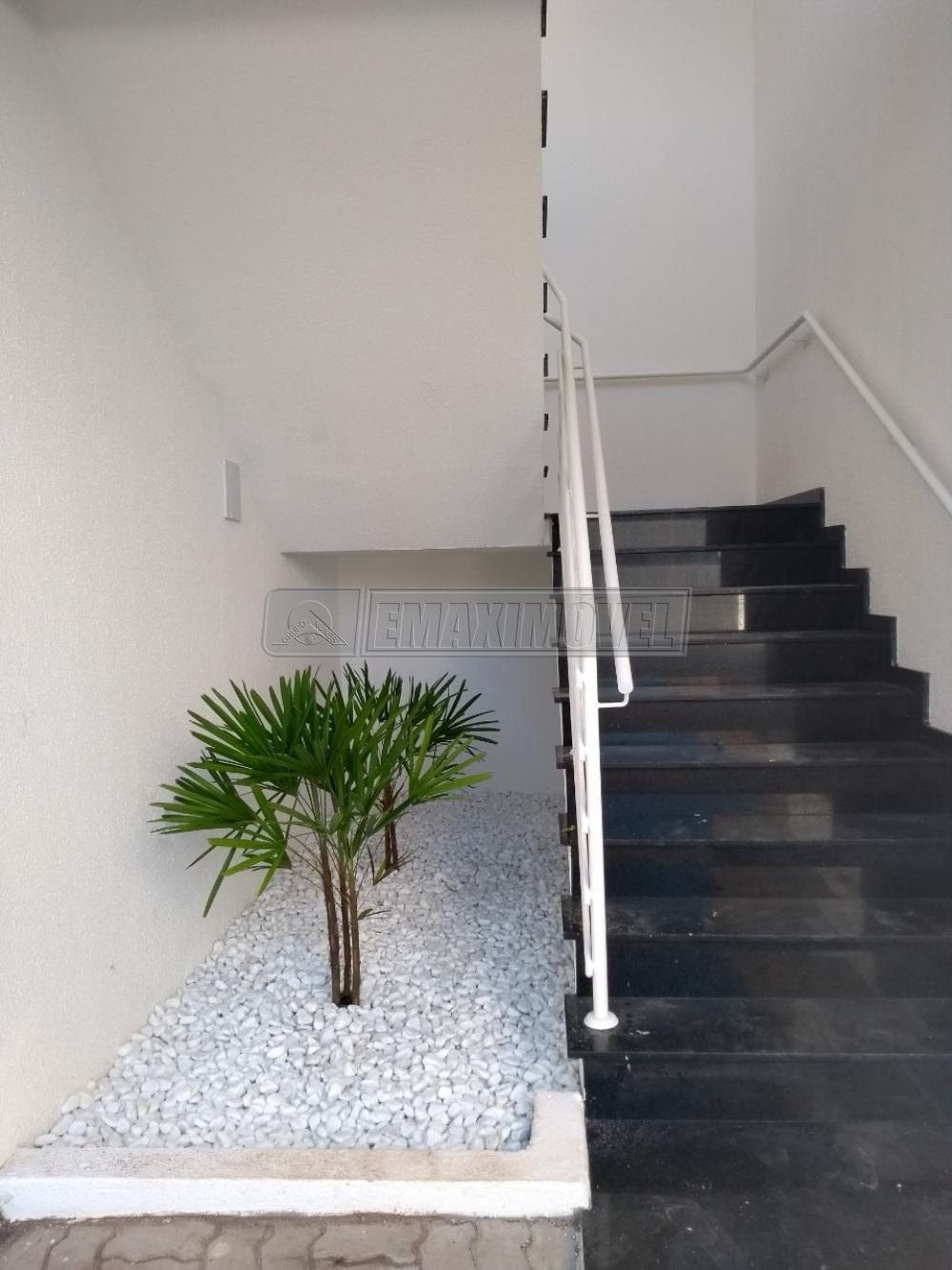Comprar Apartamentos / Kitnet em Sorocaba apenas R$ 129.000,00 - Foto 2