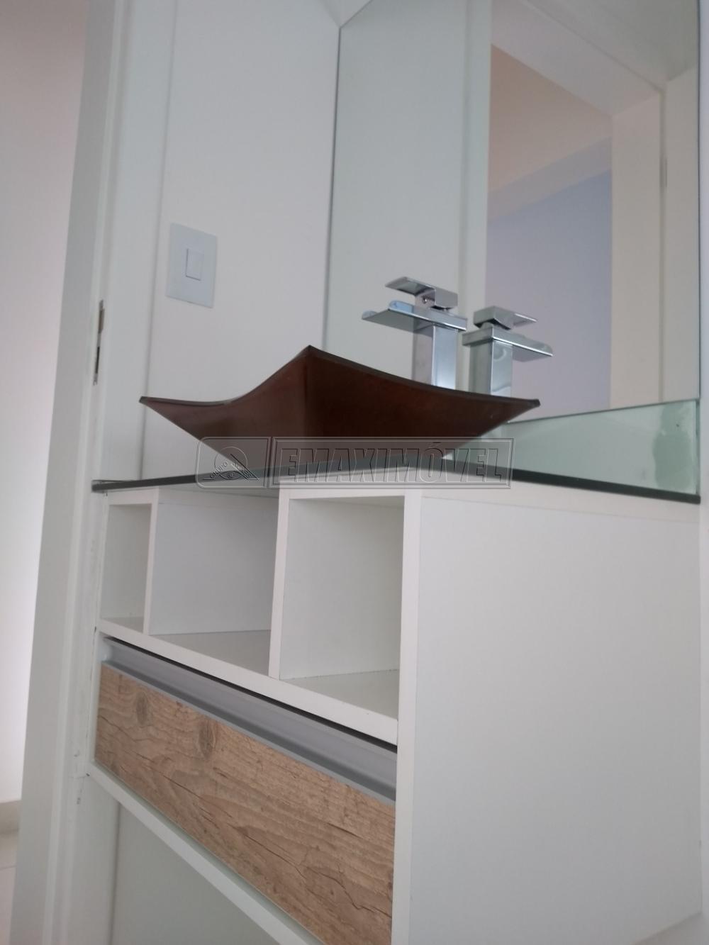 Comprar Apartamentos / Kitnet em Sorocaba apenas R$ 129.000,00 - Foto 8