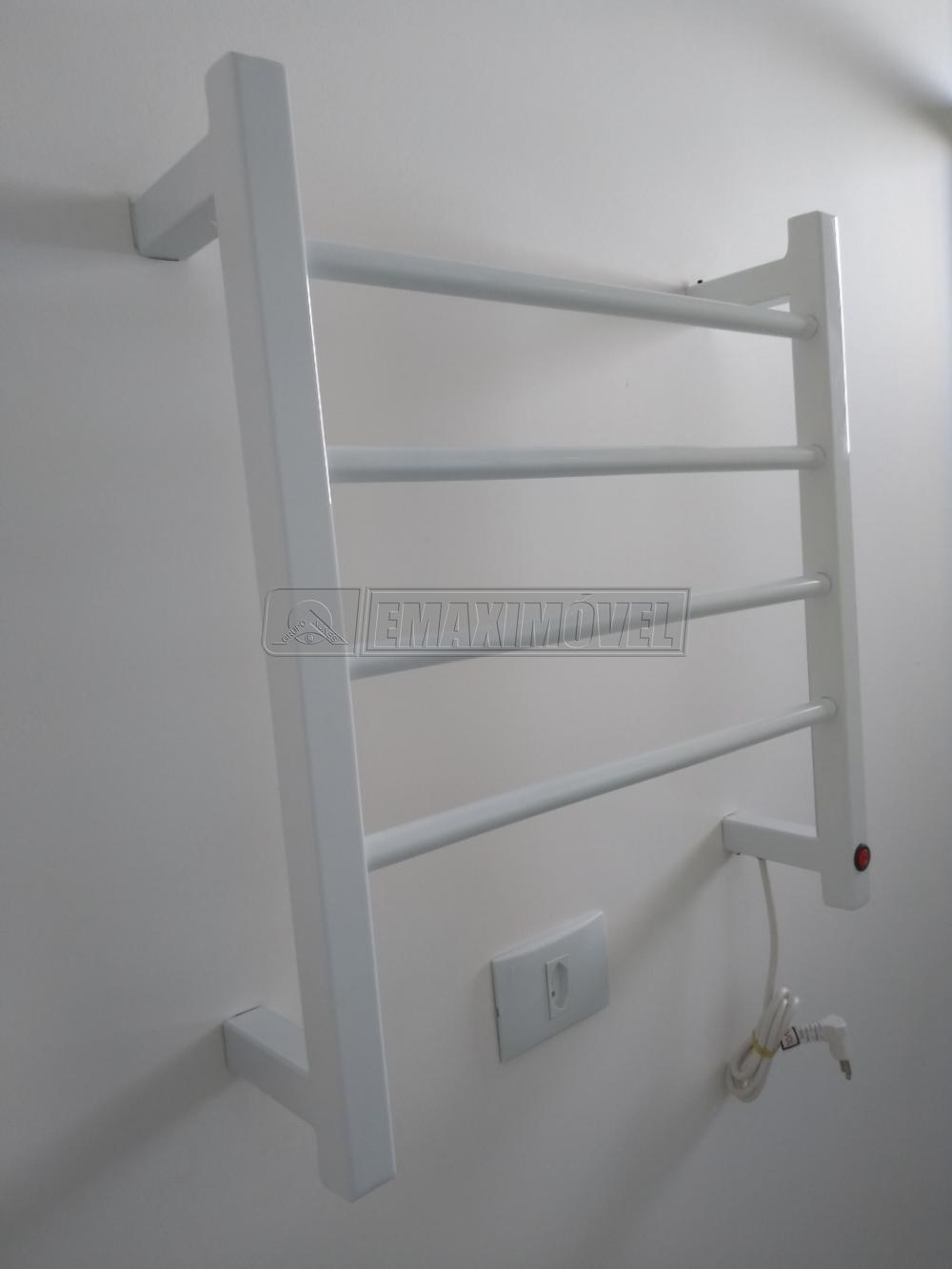 Comprar Apartamentos / Kitnet em Sorocaba apenas R$ 129.000,00 - Foto 12