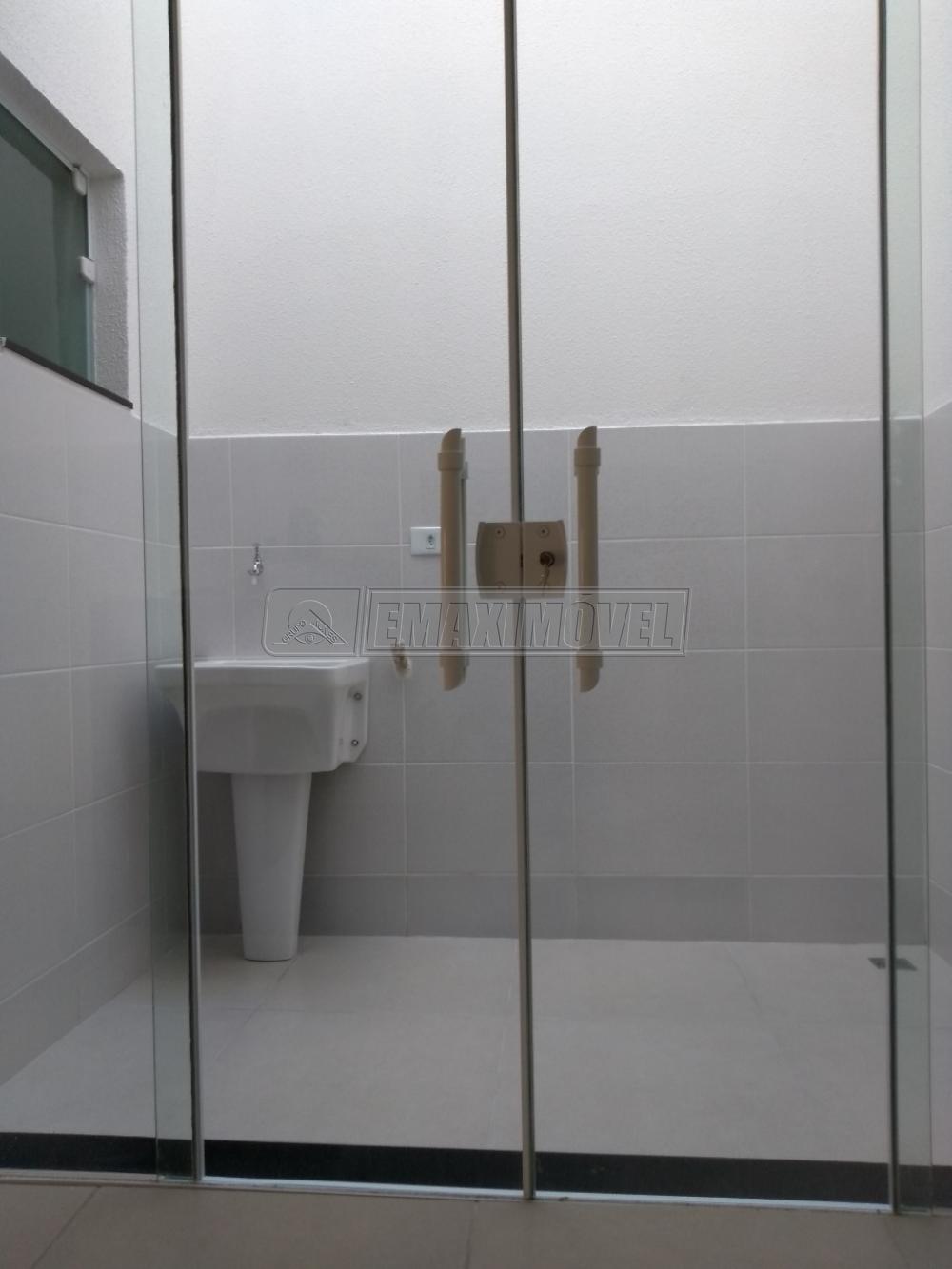 Comprar Apartamentos / Kitnet em Sorocaba apenas R$ 129.000,00 - Foto 14