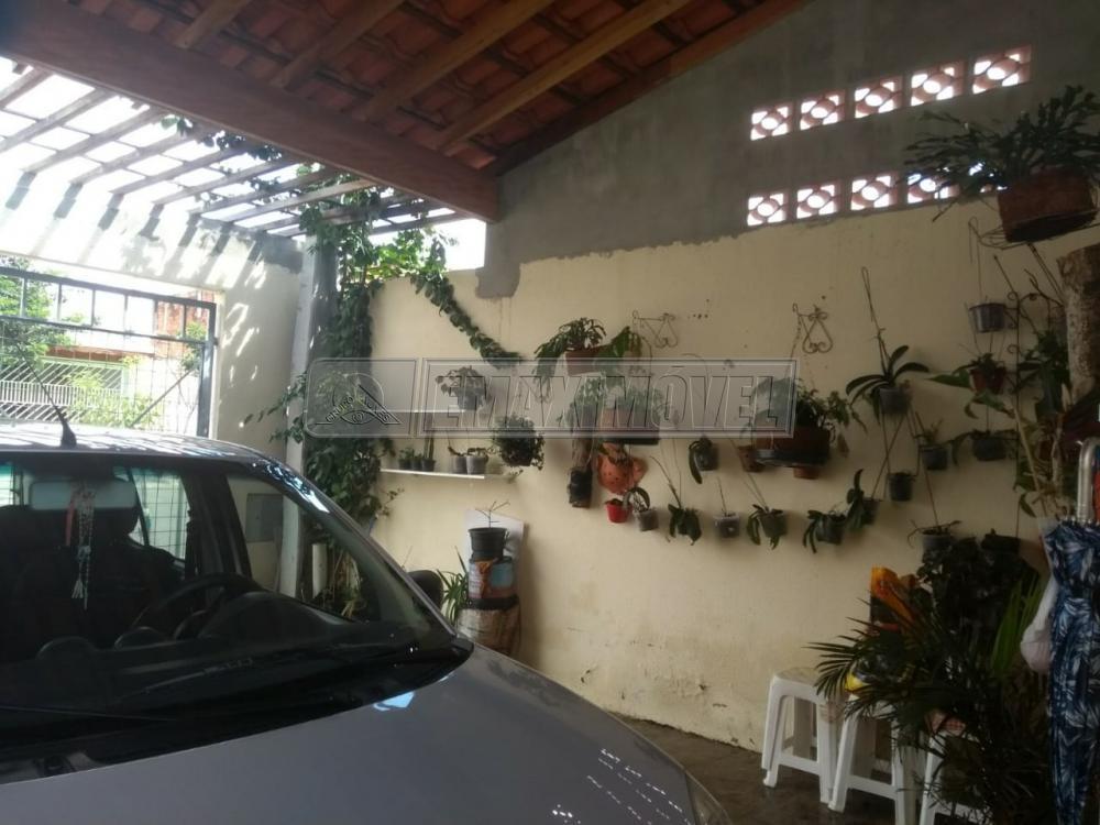 Comprar Casa / em Bairros em Sorocaba R$ 175.000,00 - Foto 7