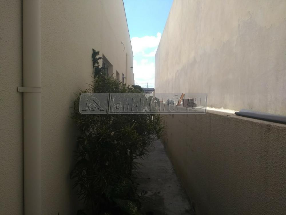 Comprar Casa / em Bairros em Sorocaba R$ 175.000,00 - Foto 6