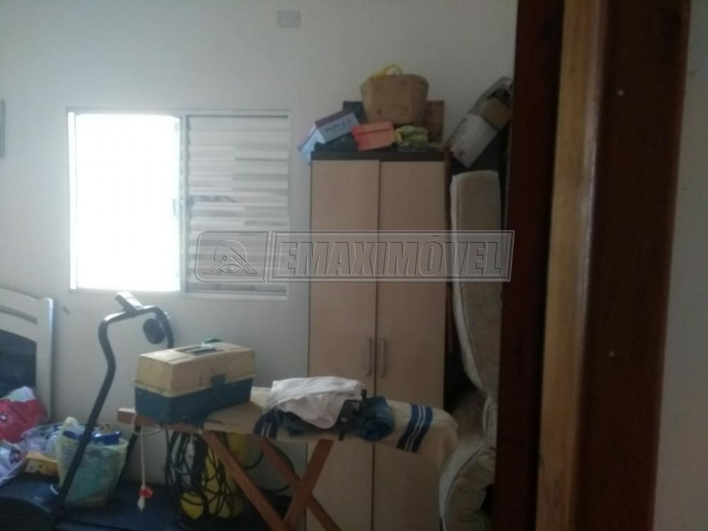 Comprar Casa / em Bairros em Sorocaba R$ 175.000,00 - Foto 5