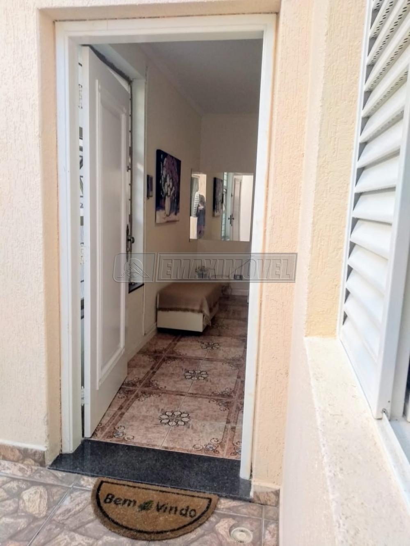 Comprar Casas / em Bairros em Sorocaba apenas R$ 278.000,00 - Foto 4