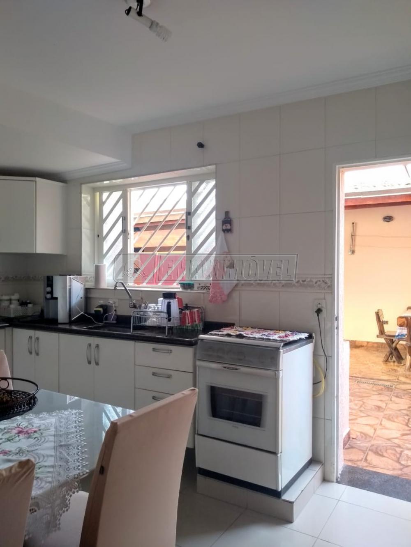 Comprar Casas / em Bairros em Sorocaba apenas R$ 278.000,00 - Foto 7