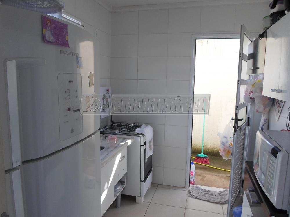 Comprar Casas / em Condomínios em Sorocaba apenas R$ 260.000,00 - Foto 3