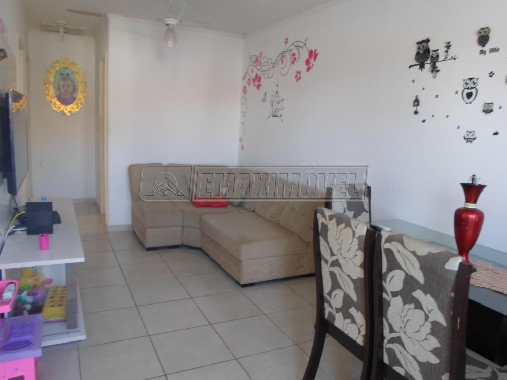 Comprar Casas / em Condomínios em Sorocaba apenas R$ 260.000,00 - Foto 2