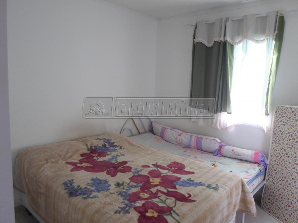 Comprar Casas / em Condomínios em Sorocaba apenas R$ 260.000,00 - Foto 5