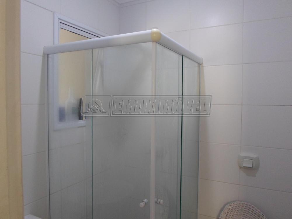 Comprar Casas / em Condomínios em Sorocaba apenas R$ 260.000,00 - Foto 6