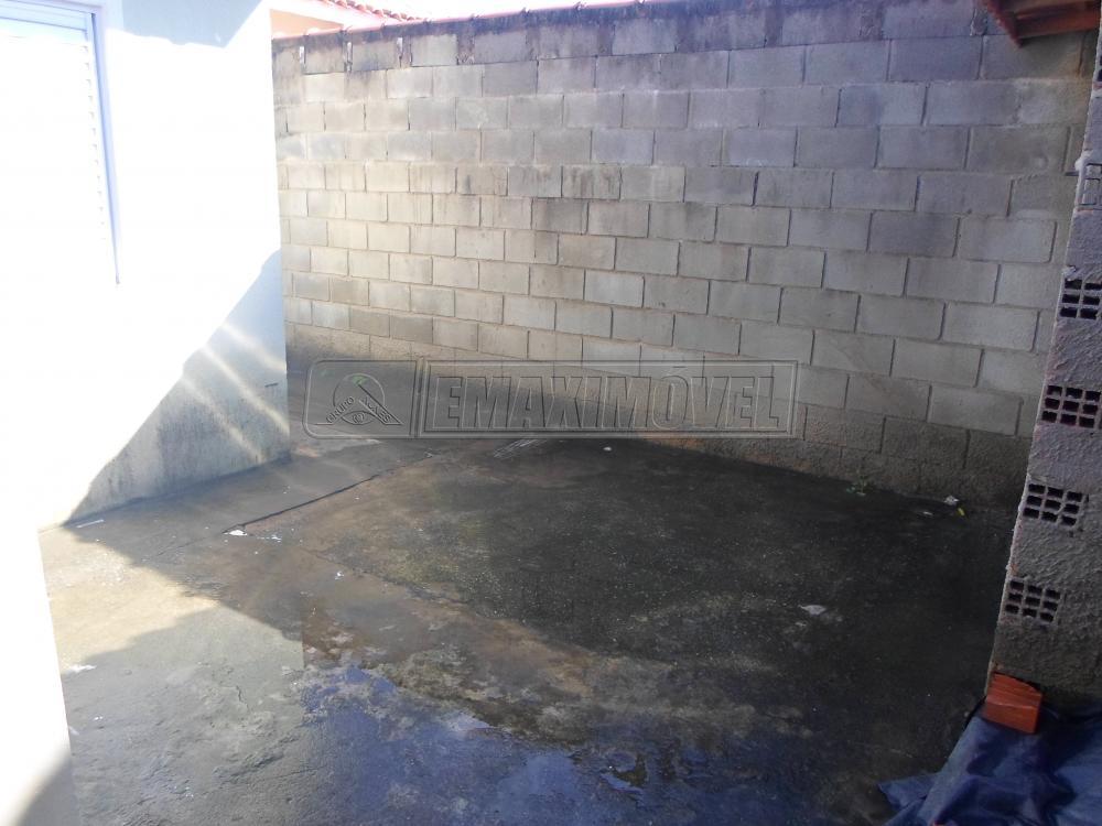 Comprar Casas / em Condomínios em Sorocaba apenas R$ 260.000,00 - Foto 8