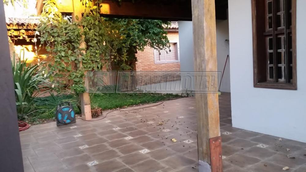 Comprar Casa / em Bairros em Sorocaba R$ 450.000,00 - Foto 2