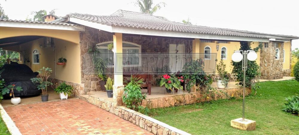 Comprar Casas / em Condomínios em Itu apenas R$ 1.800.000,00 - Foto 1