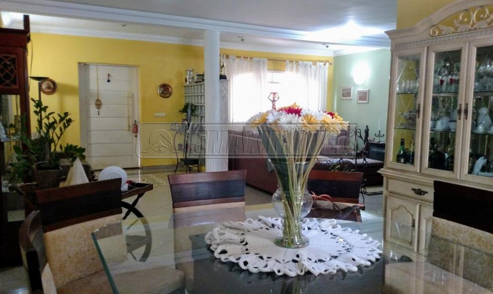 Comprar Casas / em Condomínios em Itu apenas R$ 1.800.000,00 - Foto 4