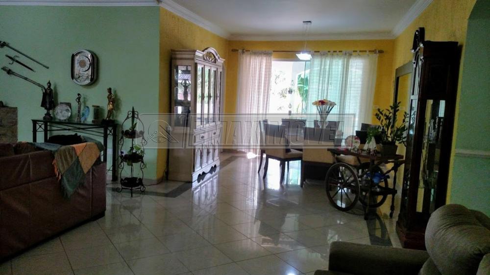Comprar Casas / em Condomínios em Itu apenas R$ 1.800.000,00 - Foto 6