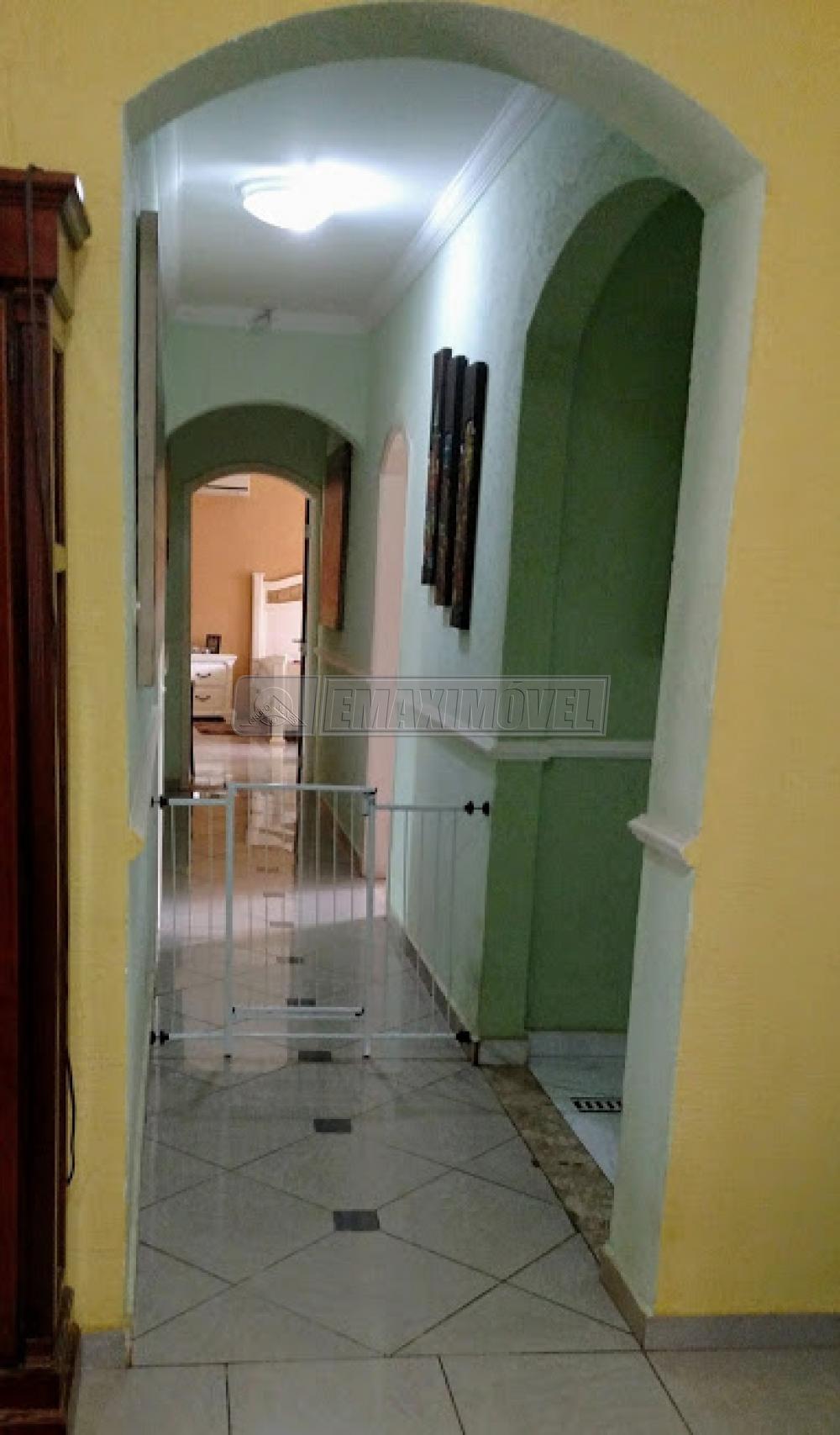 Comprar Casas / em Condomínios em Itu apenas R$ 1.800.000,00 - Foto 7