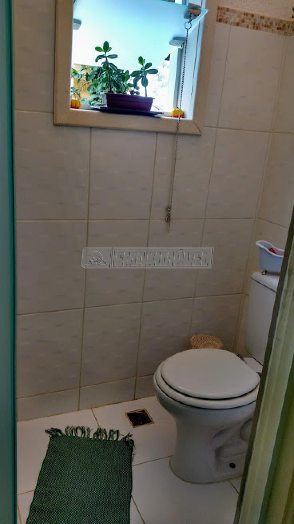 Comprar Casas / em Condomínios em Itu apenas R$ 1.800.000,00 - Foto 8