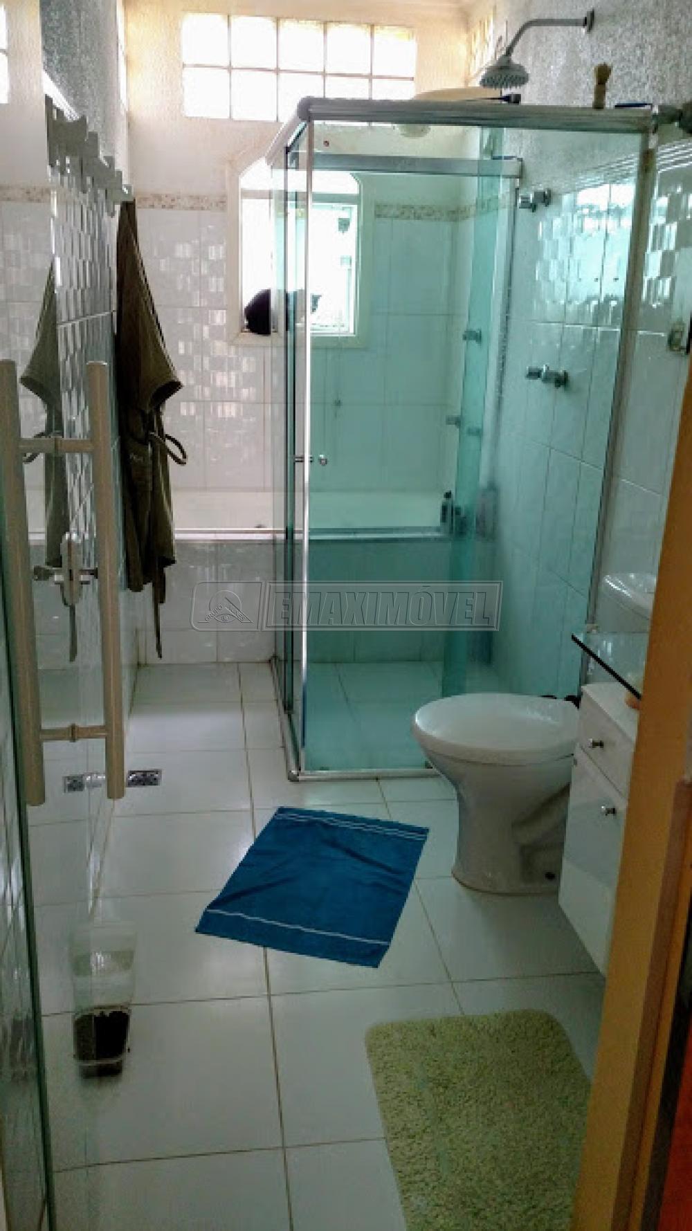 Comprar Casas / em Condomínios em Itu apenas R$ 1.800.000,00 - Foto 11