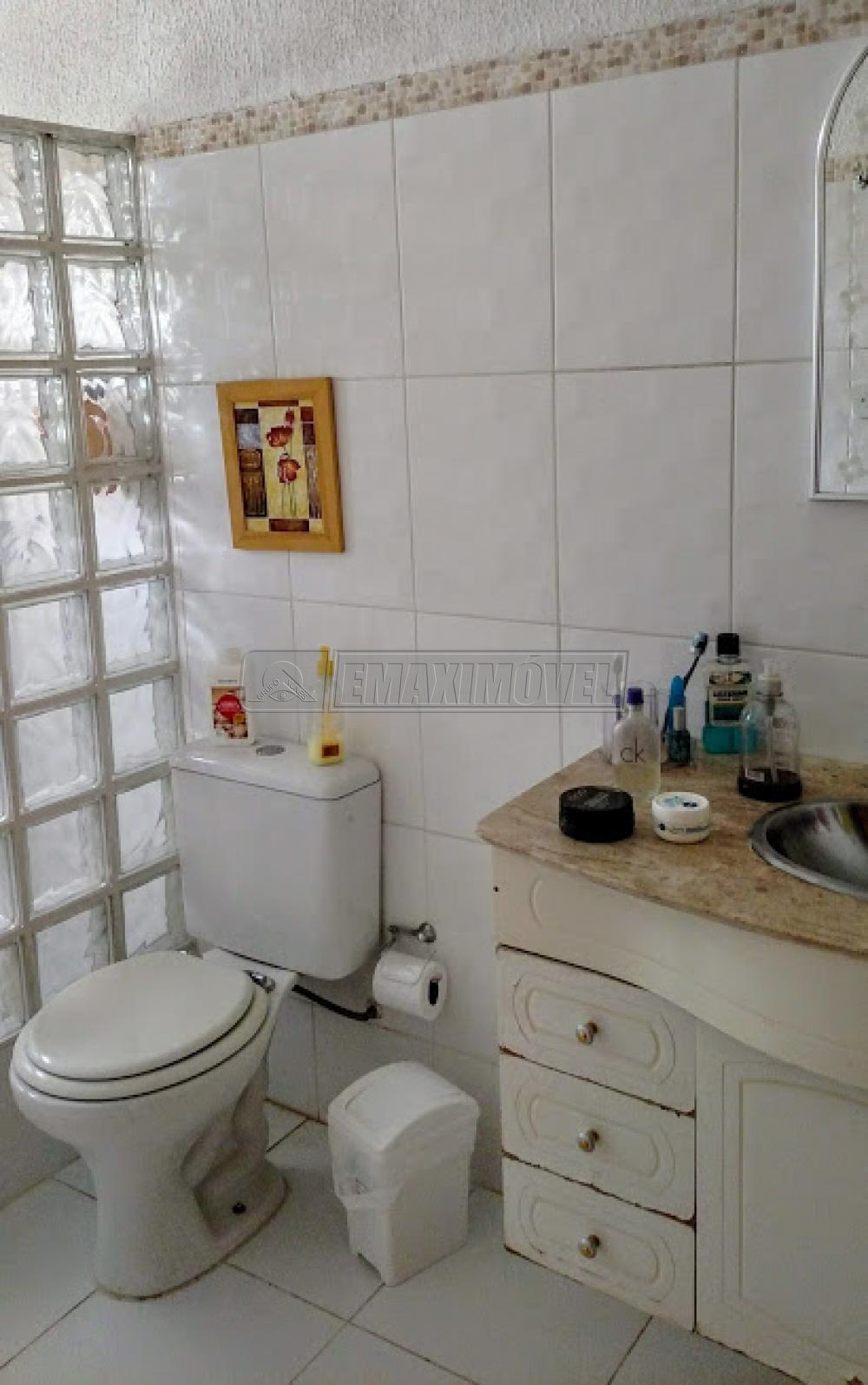 Comprar Casas / em Condomínios em Itu apenas R$ 1.800.000,00 - Foto 16