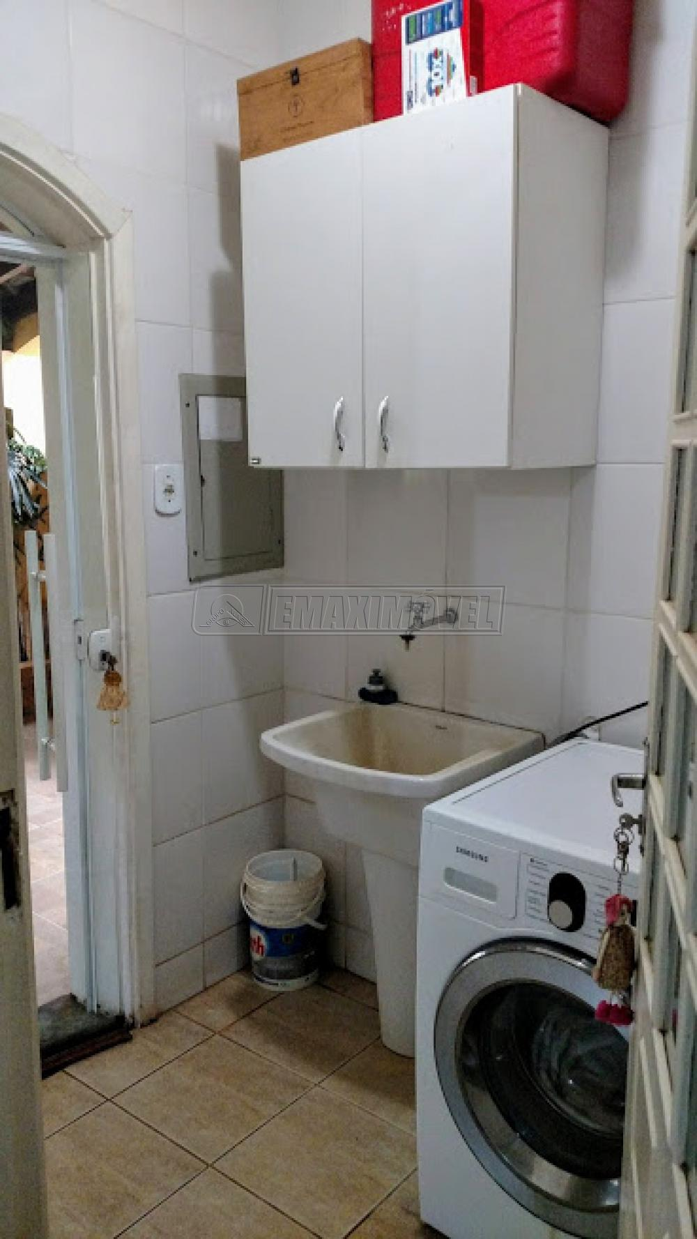 Comprar Casas / em Condomínios em Itu apenas R$ 1.800.000,00 - Foto 17