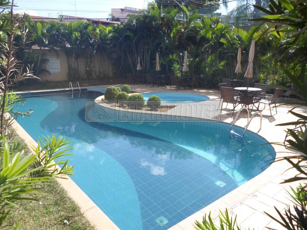 Comprar Apartamentos / Apto Padrão em Sorocaba apenas R$ 298.000,00 - Foto 16