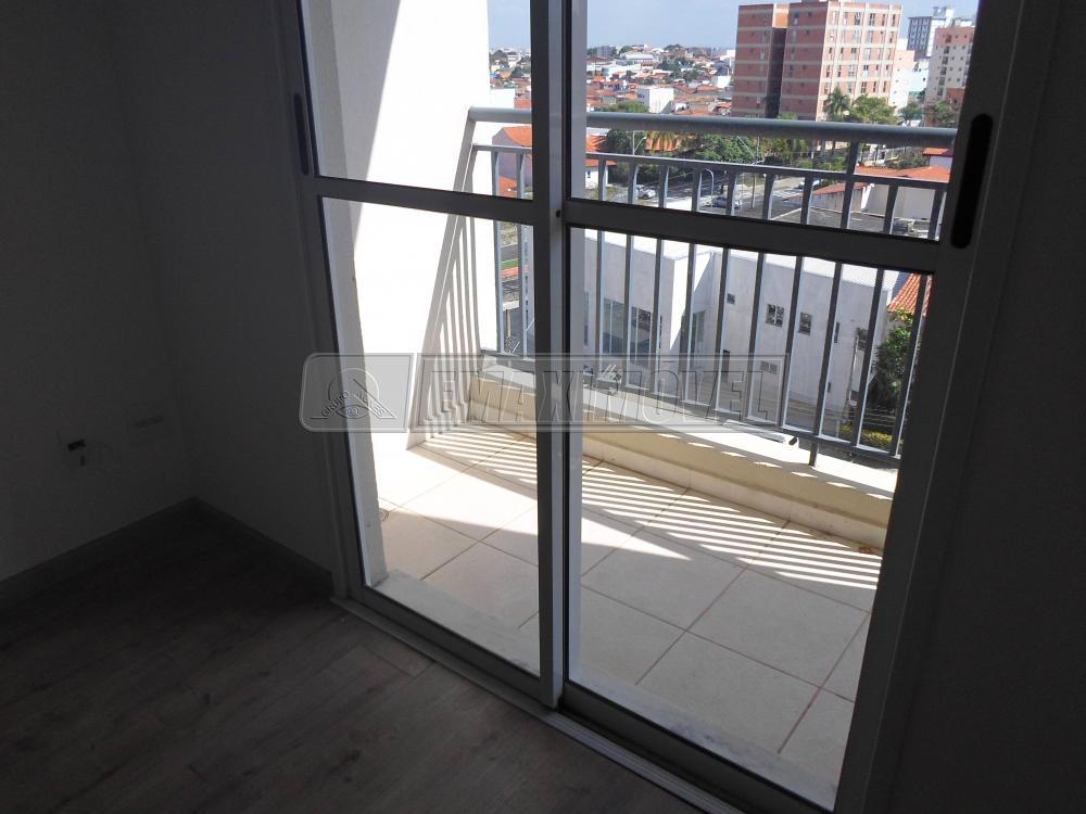 Comprar Apartamentos / Apto Padrão em Sorocaba apenas R$ 298.000,00 - Foto 5