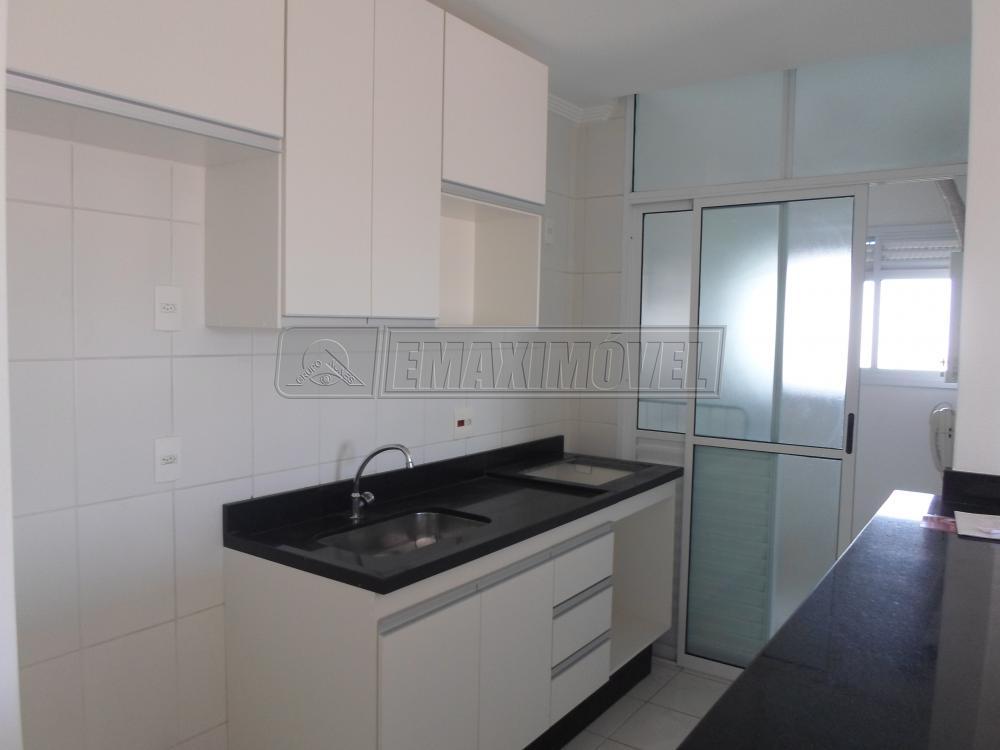 Comprar Apartamentos / Apto Padrão em Sorocaba apenas R$ 298.000,00 - Foto 2