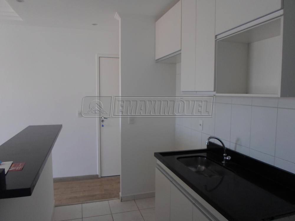 Comprar Apartamentos / Apto Padrão em Sorocaba apenas R$ 298.000,00 - Foto 3