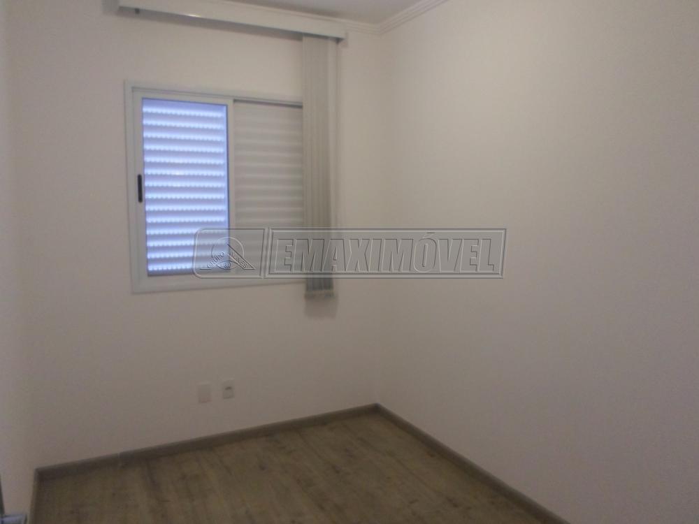 Comprar Apartamentos / Apto Padrão em Sorocaba apenas R$ 298.000,00 - Foto 8