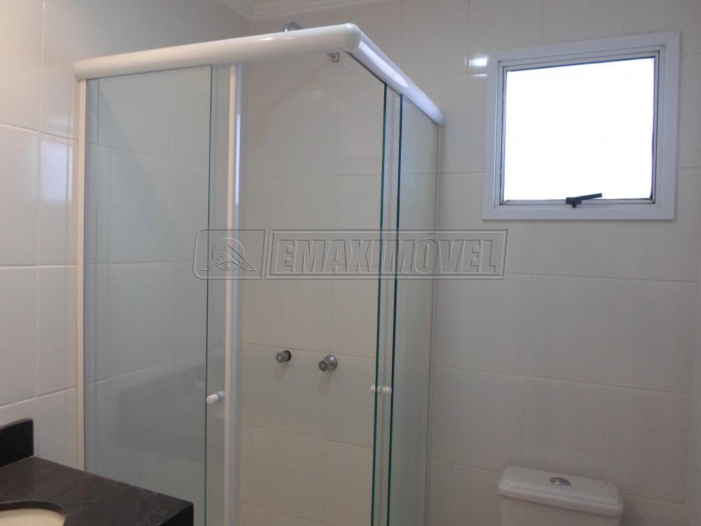 Comprar Apartamentos / Apto Padrão em Sorocaba apenas R$ 298.000,00 - Foto 11