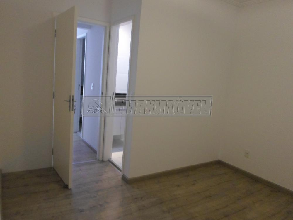 Comprar Apartamentos / Apto Padrão em Sorocaba apenas R$ 298.000,00 - Foto 12