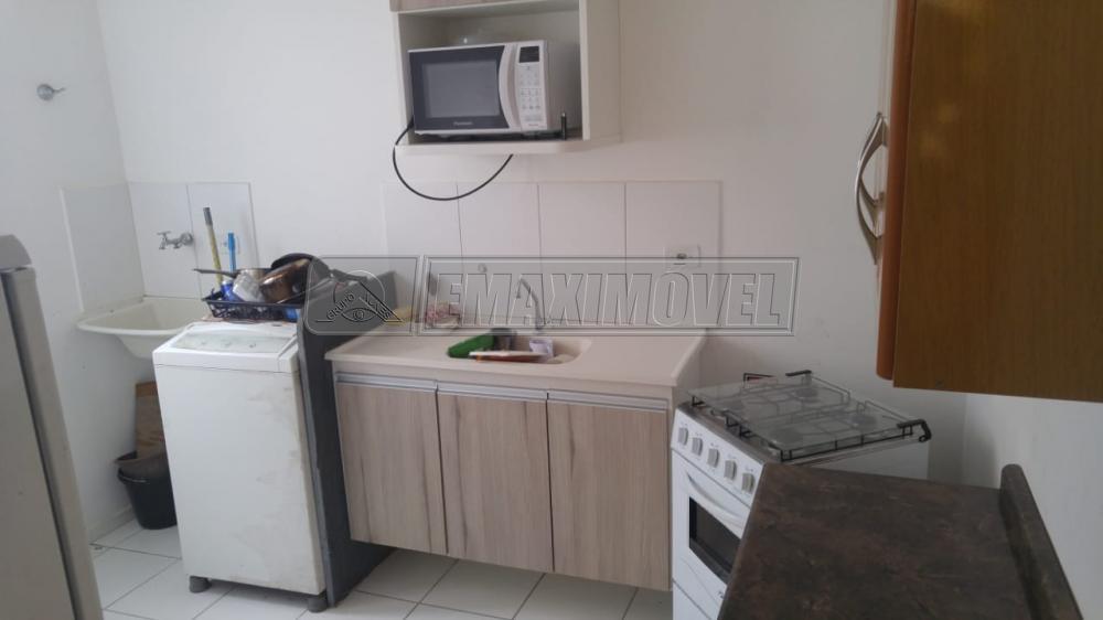 Alugar Apartamentos / Apto Padrão em Sorocaba apenas R$ 1.000,00 - Foto 2