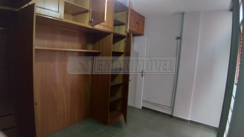 Comprar Apartamentos / Apto Padrão em Sorocaba apenas R$ 150.000,00 - Foto 5
