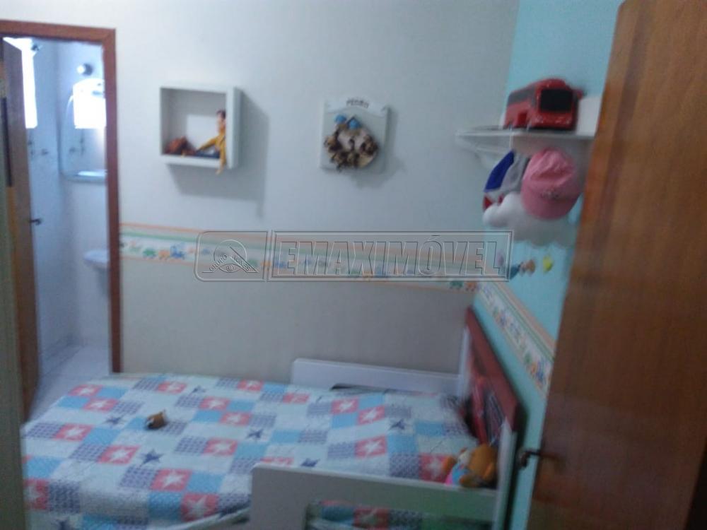 Comprar Casas / em Bairros em Sorocaba apenas R$ 260.000,00 - Foto 11