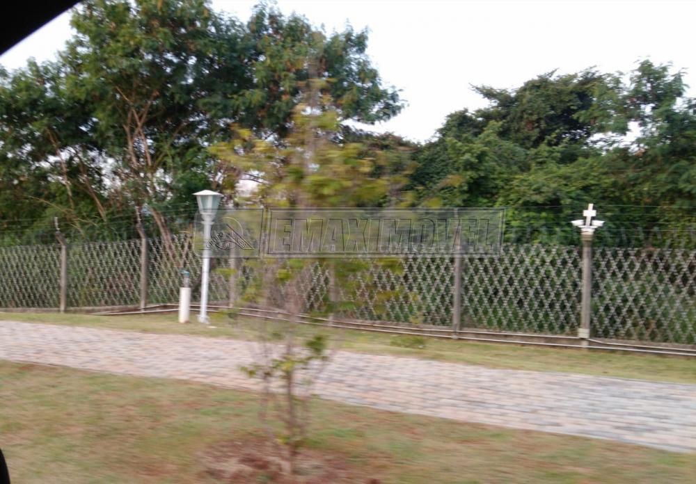 Comprar Terrenos / em Condomínios em Sorocaba apenas R$ 150.000,00 - Foto 3