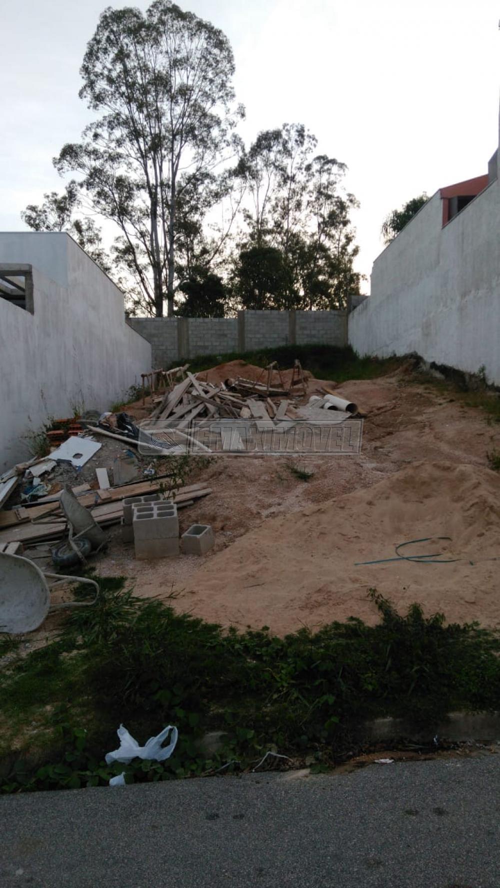 Comprar Terrenos / em Condomínios em Sorocaba apenas R$ 150.000,00 - Foto 4
