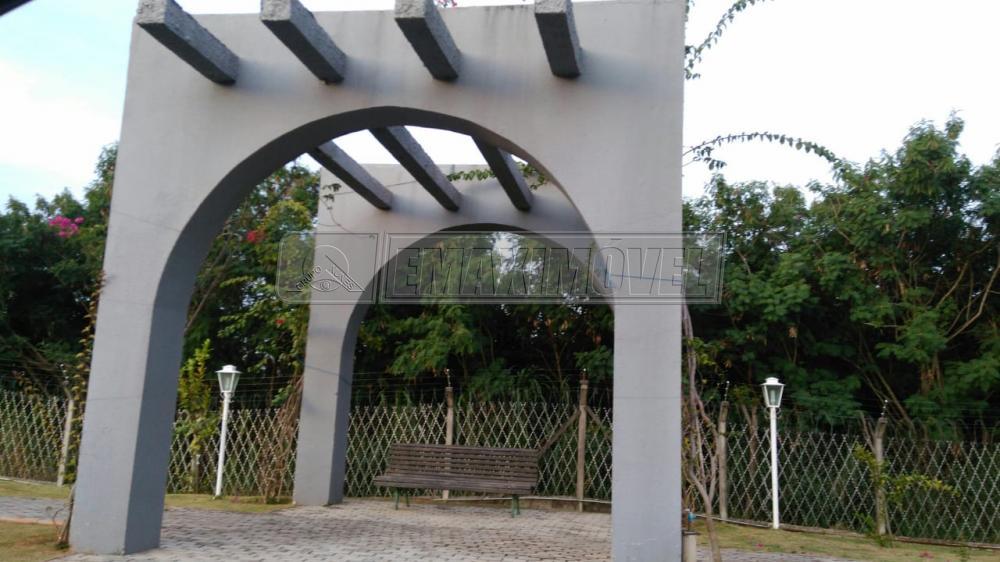 Comprar Terrenos / em Condomínios em Sorocaba apenas R$ 150.000,00 - Foto 5