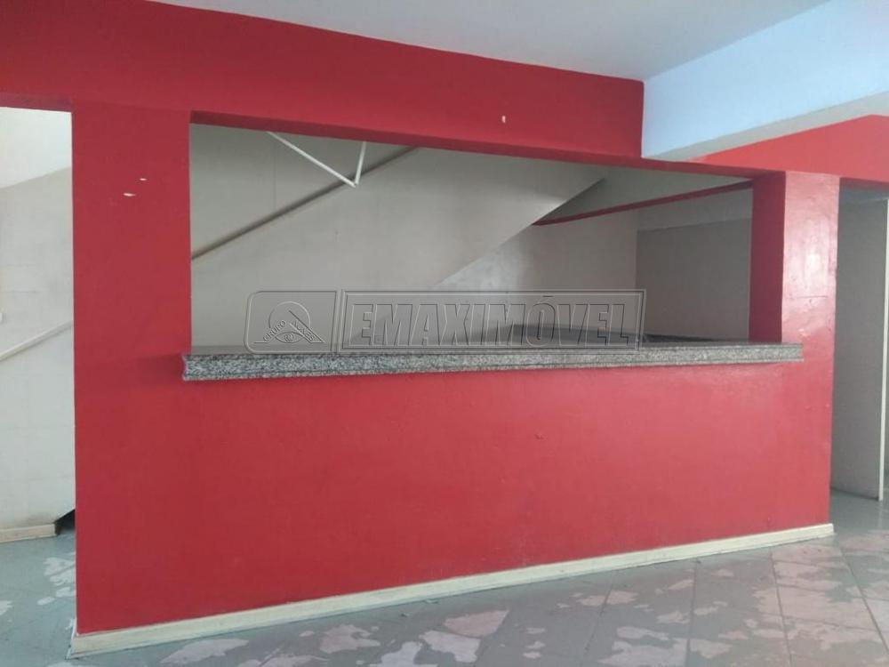Alugar Comercial / Salões em Sorocaba apenas R$ 6.000,00 - Foto 4
