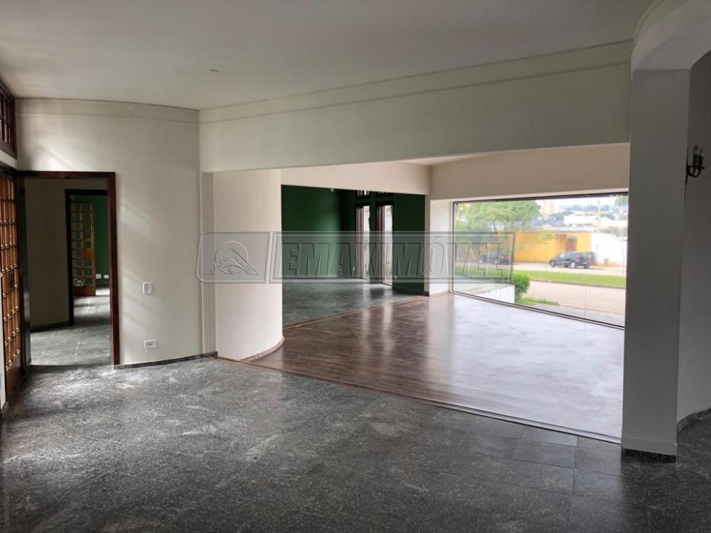 Alugar Casa / Finalidade Comercial em Sorocaba R$ 15.000,00 - Foto 3
