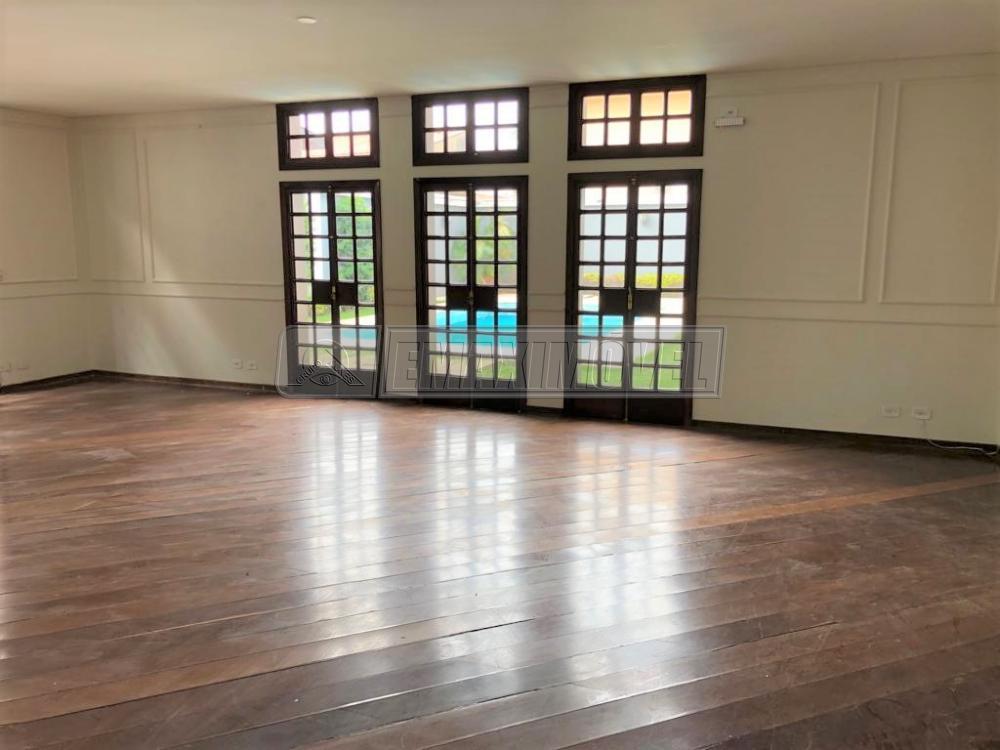 Alugar Casa / Finalidade Comercial em Sorocaba R$ 15.000,00 - Foto 6