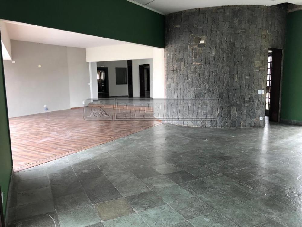 Alugar Casa / Finalidade Comercial em Sorocaba R$ 15.000,00 - Foto 7