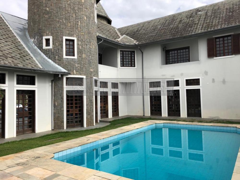 Alugar Casa / Finalidade Comercial em Sorocaba R$ 15.000,00 - Foto 8